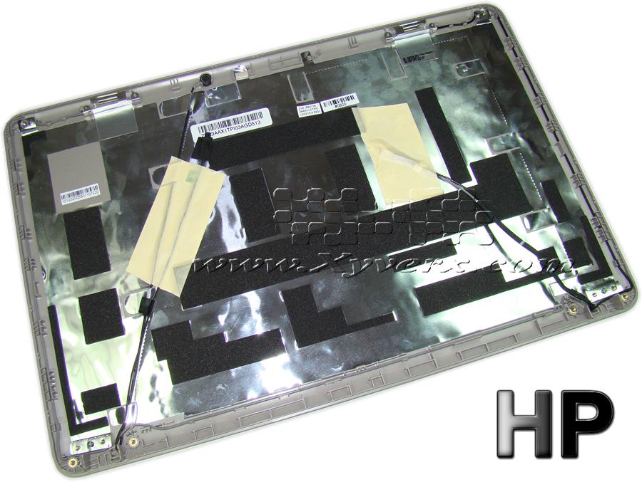 Hp g42-381tx