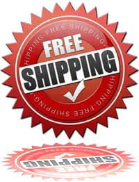 Free USA Shipping!!!!!